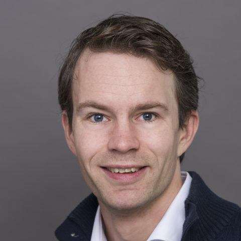 Van den Bremer