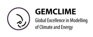 GEMCLIME-logo-JPG-900-367
